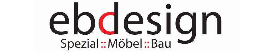 ebc-design.de