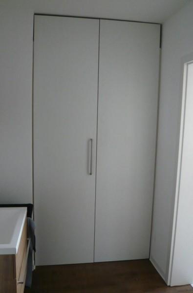 Möbel - www.ebc-design.de