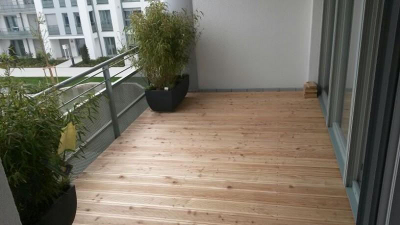 Außenbereich - www.ebc-design.de