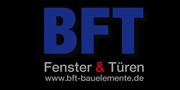 BFT Bauelemente