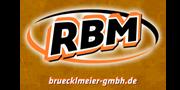 R. Brücklmeier GmbH