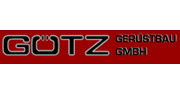 Götz Gerüstbau GmbH