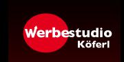 Werbestudio Köferl