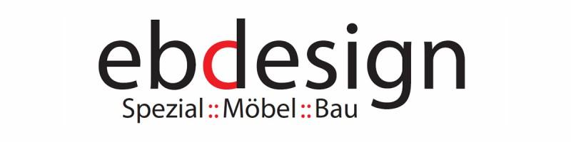 ebc-design